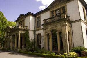 Norwwood House Hotel